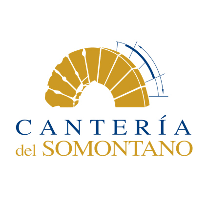 canteria