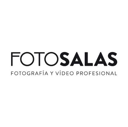fotosalas