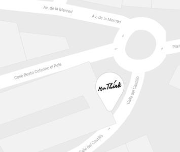 map-barbastro