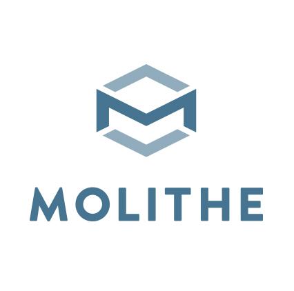 molithe