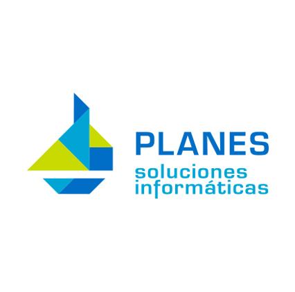 planesinformatica2