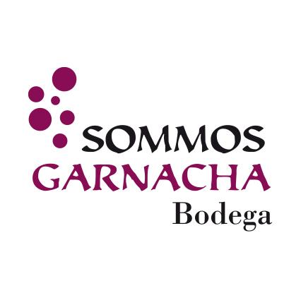 sommosgarnacha