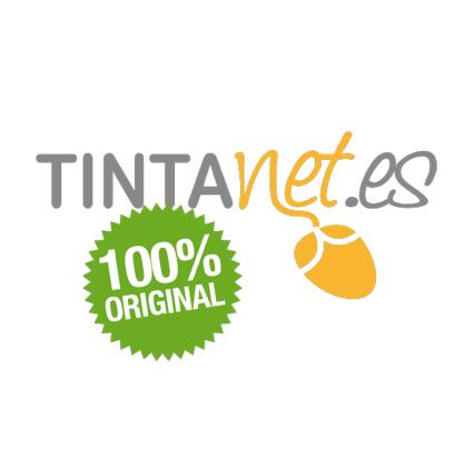 tintanet