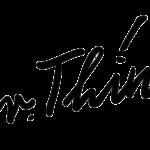 Mr. Think