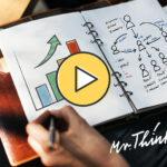 Las razones por las que debes hacer Vídeo Marketing