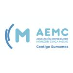 asociación Empresarios Monzón Cinca Medio AEMC