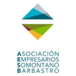 Asociación Empresarios Somontano Barbastro AESB